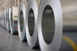 produzione e lavorazione acciaio inox a Brescia